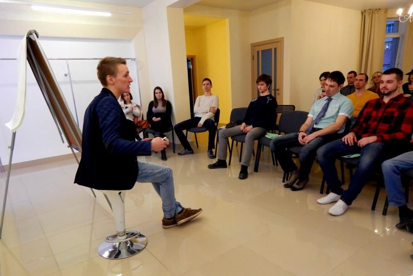 Игры Полов, тренинг по соблазнению, тренинг, обучение, пикап тренинг, пикап, тренинг в Екатеринбурге