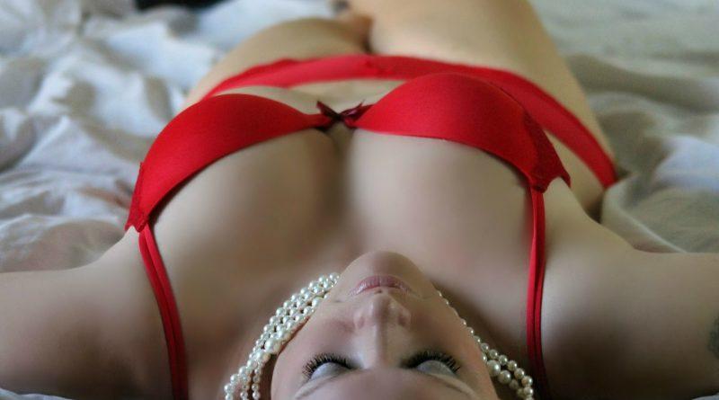 женская ревность, ревность женщины, как избавиться от ревности, Ревность, как избавиться от ревности, голое тело
